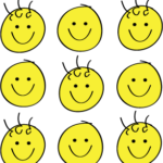 fb happy faces91 150x150 Tip Tuesday: Video can be used effectively in an integrated advocacy campaign. %page