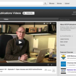 ACS YouTube Channel 7 9 12 150x150 Tip Tuesday: Video can be used effectively in an integrated advocacy campaign. %page