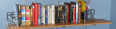 bookends Tip Tuesday: A professional start and a professional end does a lot for a video. %page