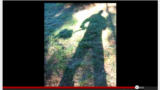 compostvideo 160x90 Tip Tuesday: We love YouTube interactive transcripts and you will too. %page