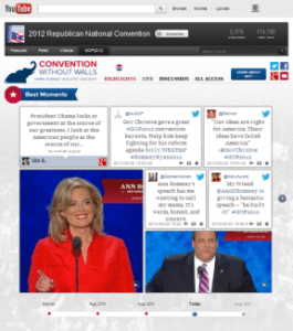 RNCmainpage 265x300 True/False Friday: YouTube is the most interesting thing about the Republican National Convention. %page