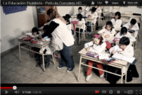 LaEducacionProhibida1 200x134 True/False Friday: The social video is still evolving. %page
