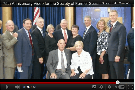 SOXFBIannivpiece The top 5 ways anniversary videos benefit your nonprofit organization.  %page