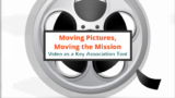 preziimage 160x90 Event Videos for Sponsor Recognition and to Encourage Action! %page