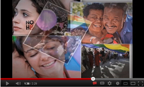 remixvideo2 Remix videos are underutilized by nonprofits %page