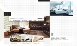 doubleslider 300x180 Website Sliders: New Trends Include Video Sliders! %page