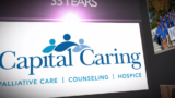 capitalcaringforslider 160x90 Healthcare Video Changes Lives %page