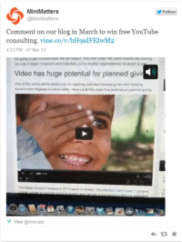vinevideo 200x266 Video on Twitter Making it Work for Your Business or Organization %page