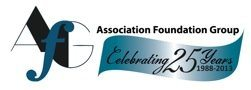 AFG 25th conference logo Video Storytelling Creates Great Fundraising Videos %page