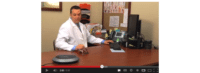 doctorvideo 200x73 Healthcare Video Changes Lives %page