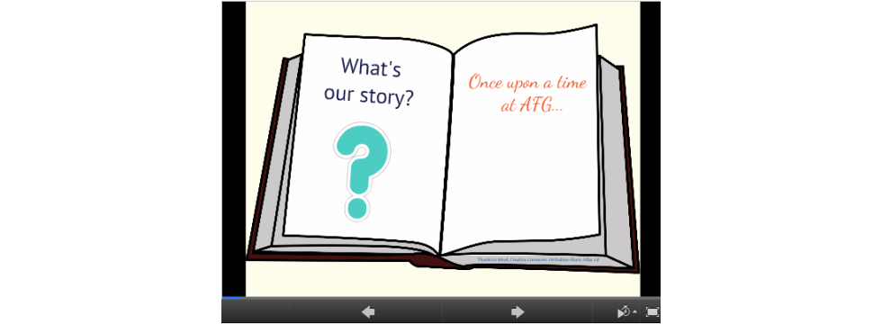 whatsyourstory Video Storytelling Creates Great Fundraising Videos %page