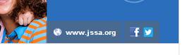 JSSAtopbardetail