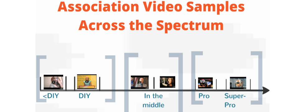 AssociationVideoSamplesDIYPro Association Video: Key Questions and Answers %page