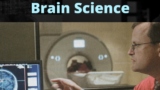 BrainScienceDonorStories 160x90 Exciting News about Planned Giving  & the IRA Rollover %page