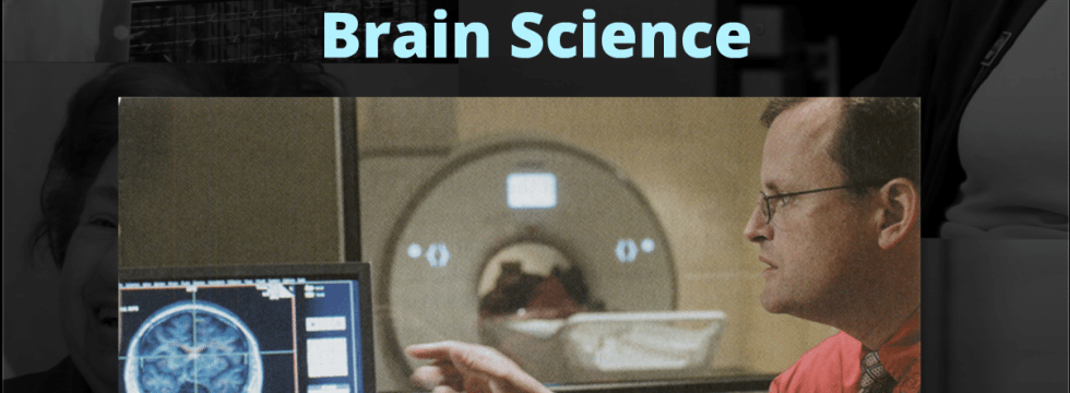 Brain Science Donor Stories