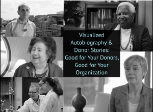 VisualizedAutobiographyandDonorStories 300x220 Donor Stories Are Perfect for Planned Giving Programs %page