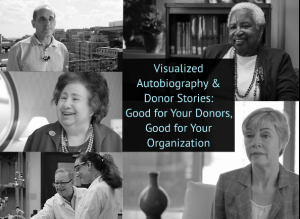 VisualizedAutobiographyandDonorStories e1429223445845 300x219 Donor Stories Are Perfect for Planned Giving Programs %page