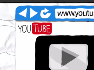 Video Production by Keyword – You Can Create a Video Backwards