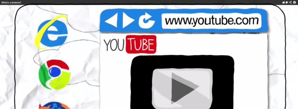 Whatisabrowser Video Production by Keyword   You Can Create a Video Backwards %page