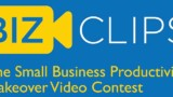 BizClips Logo Lockup Rev 980x360 160x90 Your Sales Process Will Benefit from Video   Part 2 %page