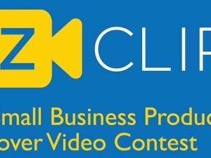 BizClips: The Small Business Productivity Makeover Video Contest