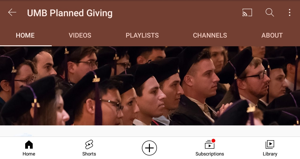 Youtube channel art banner image android YouTube Channel Art Tips %page