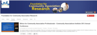 FARRrollingoutvideo 200x73 How Should Organizations Approach Rolling Out Video? %page
