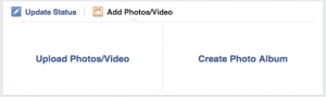 facebookupload 300x90 Whats the Easiest Way to Upload Videos to Facebook? %page