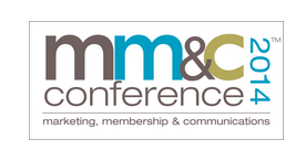 MMCconference Video Contests Draw Great Attention %page