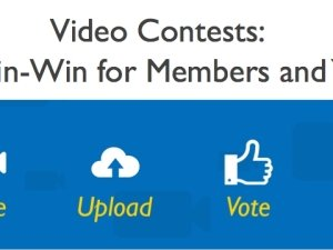 Video Contests Draw Great Attention
