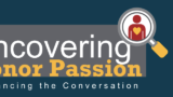 UncoveringDonorPassion2 160x90 When Should Video Use a Voiceover? %page