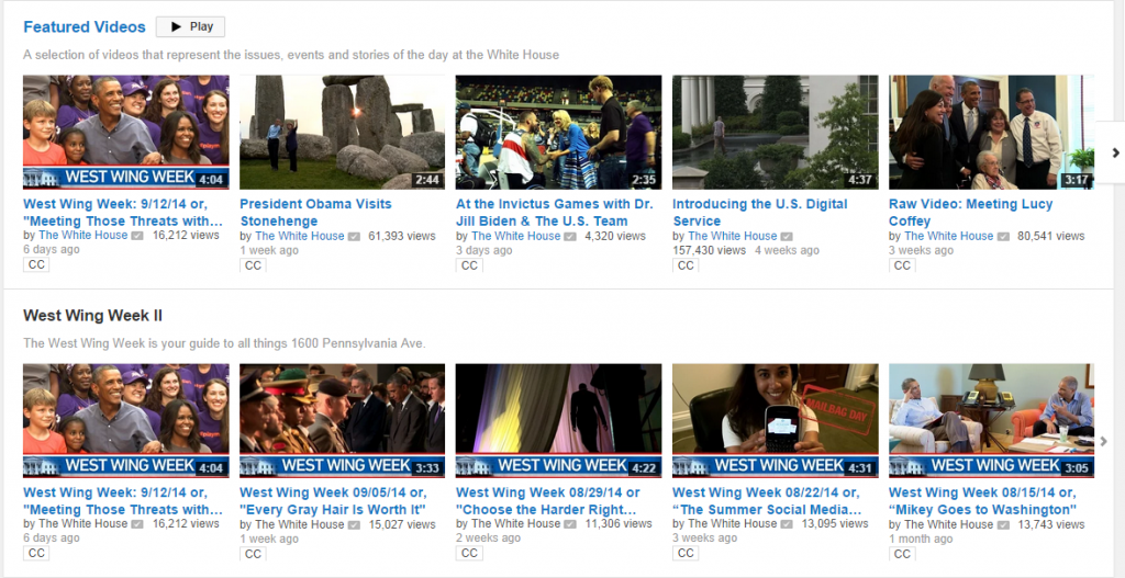 YoutubethumbnailsWhiteHouse 1024x527 A Custom YouTube Thumbnail Will Make Your Videos Pop %page