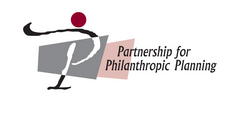 Partnership for Philanthropic Planning Planned Giving Marketing—Research Shows Words that Work %page