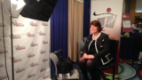 Video filming booth PPP conference 160x90 How to Market a Planned Giving Program in 30 Seconds %page