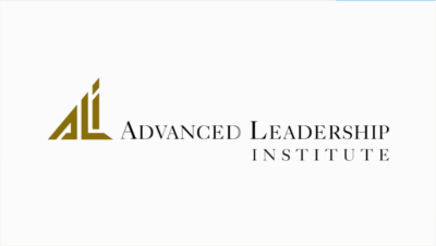 Advanced Leadership Institute logo 400x226 Program Logo Animation   MCAA %page