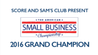 American Small Business Championship logo 200x112 Championship Winner Video Ninja Park %page