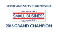 American Small Business Championship logo 200x112 Championship Winner Video   Ninja Park %page