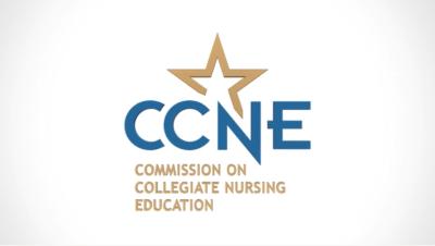CCNE logo 400x226 Animated Logo   CCNE %page