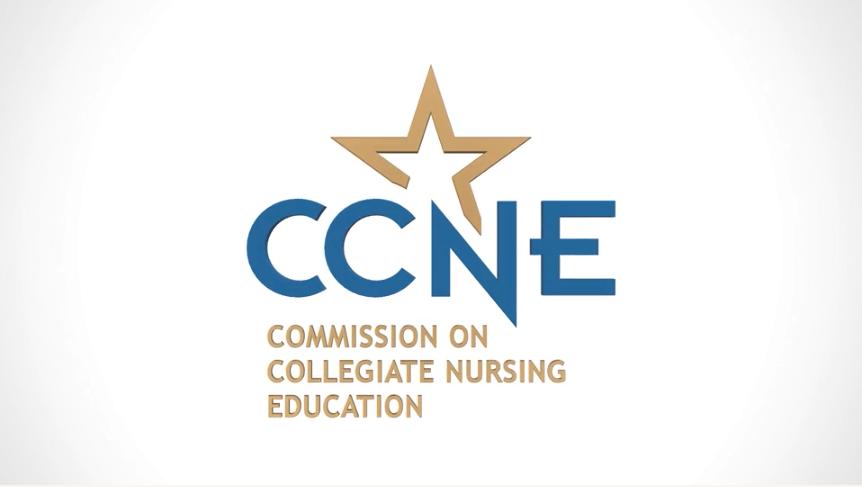 CCNE logo Animated Logo   CCNE %page
