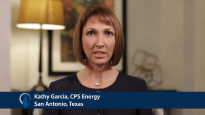 Kathy Garcia 400x225 Policy Video   APGA %page