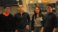 high school chemistry students 200x112 Annual Campaign Video   American Chemical Society %page
