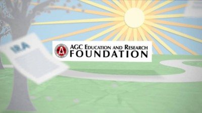 unnamed file 2 400x225 Beneficiary Designation Video   AGC Education and Research Foundation %page