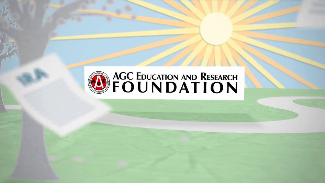 unnamed file 2 Beneficiary Designation Video   AGC Education and Research Foundation %page