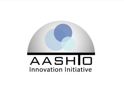 Association Logo Animation