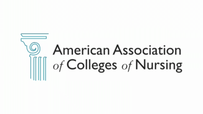 AACN logo 400x225 Association Logo Animations   AACN %page