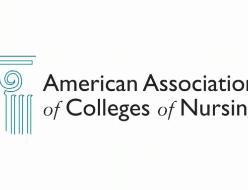 Association Logo Animations – AACN