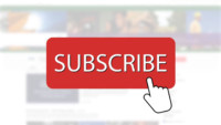 YouTube Channel Trailer SUBSCRIBE button with finger ready to press it 200x113 YouTube Channel Trailer %page
