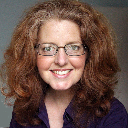 barbara haupt co-founder and president minimatters video production and marketing