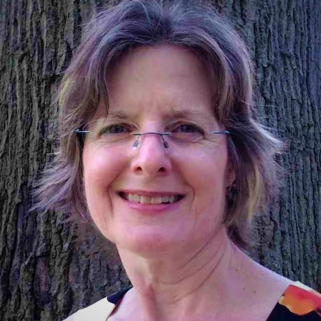 Janet Fox - Project Coordinator - MiniMatters Video Production + Marketing