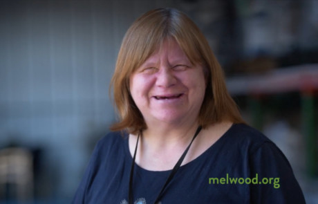 30 second commercial melwood fundraising video program participant 460x295 30 Second Commercial %page